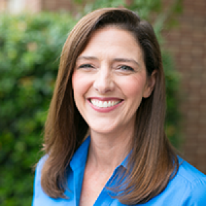 Kelly Treadwell
