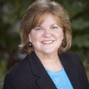 Beth Garland