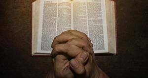 send-a-prayer-request