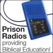 How to Pray for Faith Radio   Faith Radio