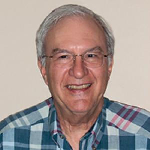 John Albritton
