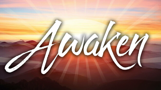 Awaken Night of Prayer - Montgomery